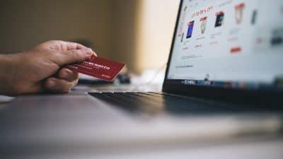 Penge - Online lån