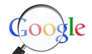 SEO - Søgeoptimering - Google Søgeoptimering