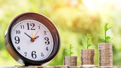 hurtig lån online